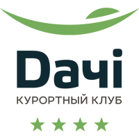 Resort club «Dачi»